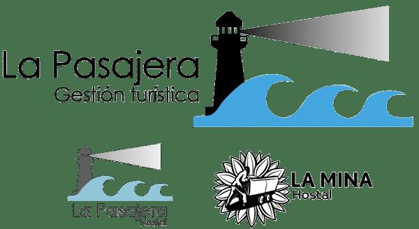 Hostal en Conil La Pasajera y Hostal La Mina