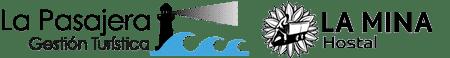 Hostales temáticos en Conil, reserva el mejor alojamiento de Conil