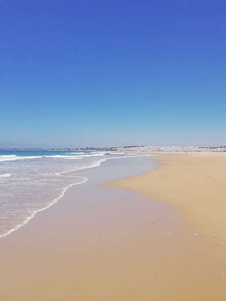 playa-conil-vacaciones