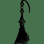 Tarraya